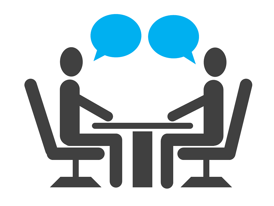 Confira cinco dicas para mandar bem na entrevista de emprego